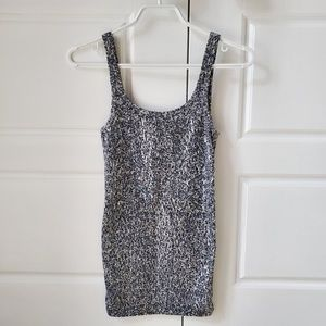 🛍 2 For $20 🛍 Armani Exchange Tank Top